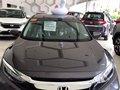 Honda Civic 1.8 E CVT 2020-0