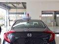 Honda Civic 1.8 E CVT 2020-1
