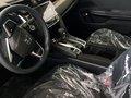 Honda Civic 1.8 E CVT 2020-3