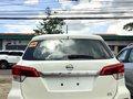 Nissan Terra 2.5L 4x2 EL AT Aspen Pearl White 2019-3