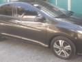 Honda City CVT 2015 -5