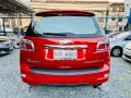2016 CHEVROLET TRAILBLAZER DURAMAX LTZ 4X4 AUTOMATIC FOR SALE-6