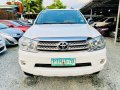 2011 TOYOTA FORTUNER 2.7 G GAS AUTOMATIC FOR SALE-1