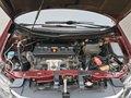 Honda Civic 2012 Automatic-10
