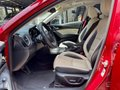 Mazda 3 2016 2.0 Skyactiv-4