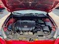 Mazda 3 2016 2.0 Skyactiv-10