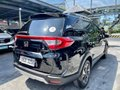 Honda BRV 2019 1.5 V Automatic-1
