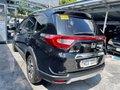 Honda BRV 2019 1.5 V Automatic-7