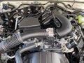 Brand new 2021 Toyota Land Cruiser LC71 Gas 3Door-4