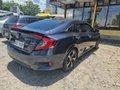 Honda Civic RS Turbo 2016-4