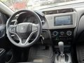 Hot deal alert! 2019 Honda City  1.5 E CVT for sale at 638,000-1