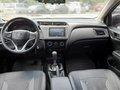 Hot deal alert! 2019 Honda City  1.5 E CVT for sale at 638,000-7