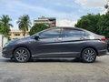 Hot deal alert! 2019 Honda City  1.5 E CVT for sale at 638,000-5