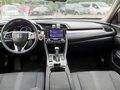 2018 Honda Civic 1.8E A/T Gas-2