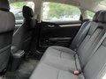 2018 Honda Civic 1.8E A/T Gas-3