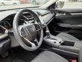 2018 Honda Civic 1.8E A/T Gas-6
