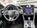 2018 Honda Civic 1.8E A/T Gas-10