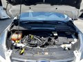 Ford Escape 2015 SE Ecoboost Automatic-7