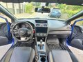 Fully Loaded!! 2015 Subaru WRX  2.0 CVT STI Look-3