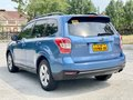 2nd hand 2015 Subaru Forester SUV / Crossover in good condition-5