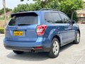 2nd hand 2015 Subaru Forester SUV / Crossover in good condition-10