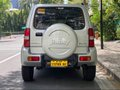 Pre-owned 2017 Suzuki Jimny  for sale in good condition-1