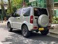 Pre-owned 2017 Suzuki Jimny  for sale in good condition-7