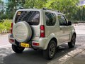 Pre-owned 2017 Suzuki Jimny  for sale in good condition-10