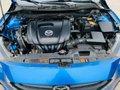 2016 Mazda 2 1.5 Hatchback A/T Gas-6