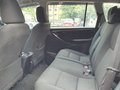 Second hand 2016 Toyota Innova  2.8 E Diesel AT for sale in good condition-3