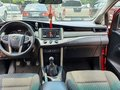 Second hand 2016 Toyota Innova  2.8 E Diesel AT for sale in good condition-11