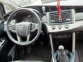 Second hand 2016 Toyota Innova  2.8 E Diesel AT for sale in good condition-10