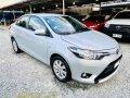 RUSH sale!!! 2016 Toyota Vios E AUTOMATIC Sedan at cheap price-0