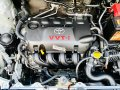RUSH sale!!! 2016 Toyota Vios E AUTOMATIC Sedan at cheap price-12