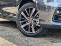 2021 Honda City Hatchback alloy wheel