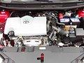 Toyota Vios 1.3 XLE CVT 2021-3