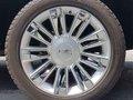 Brand new 2020 Cadillac Escalade Esv Platinum LWB-3