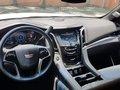 Brand new 2020 Cadillac Escalade Esv Platinum LWB-4