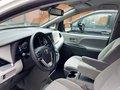 Brand New 2020 Toyota Sienna  LE Gasoline-3