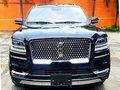 Brand new 2020 Lincoln Navigator Reserve L Gasoline-0