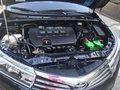 2015 Toyota Corolla Altis 1.6G-2