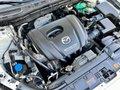 2015 Mazda 3 1.5V Hatchback -8