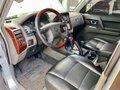 2005 Mitsubishi Pajero 3.8 GLS 4x4 -7