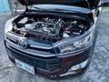 2020 Toyota Innova 2.8 E Diesel A/T -3