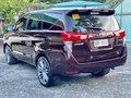 2020 Toyota Innova 2.8 E Diesel A/T -10