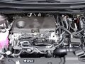 Brand new 2021 Toyota Sienna XSE-7