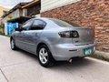 Rush Sale Mazda 3 2008 AT -0