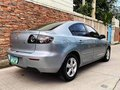 Rush Sale Mazda 3 2008 AT -3