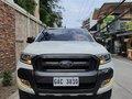 2017 Ford Ranger Wildtrak 2.2- Automatic Transmission -6