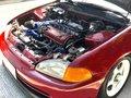 Honda Civic ESI 1994-11
